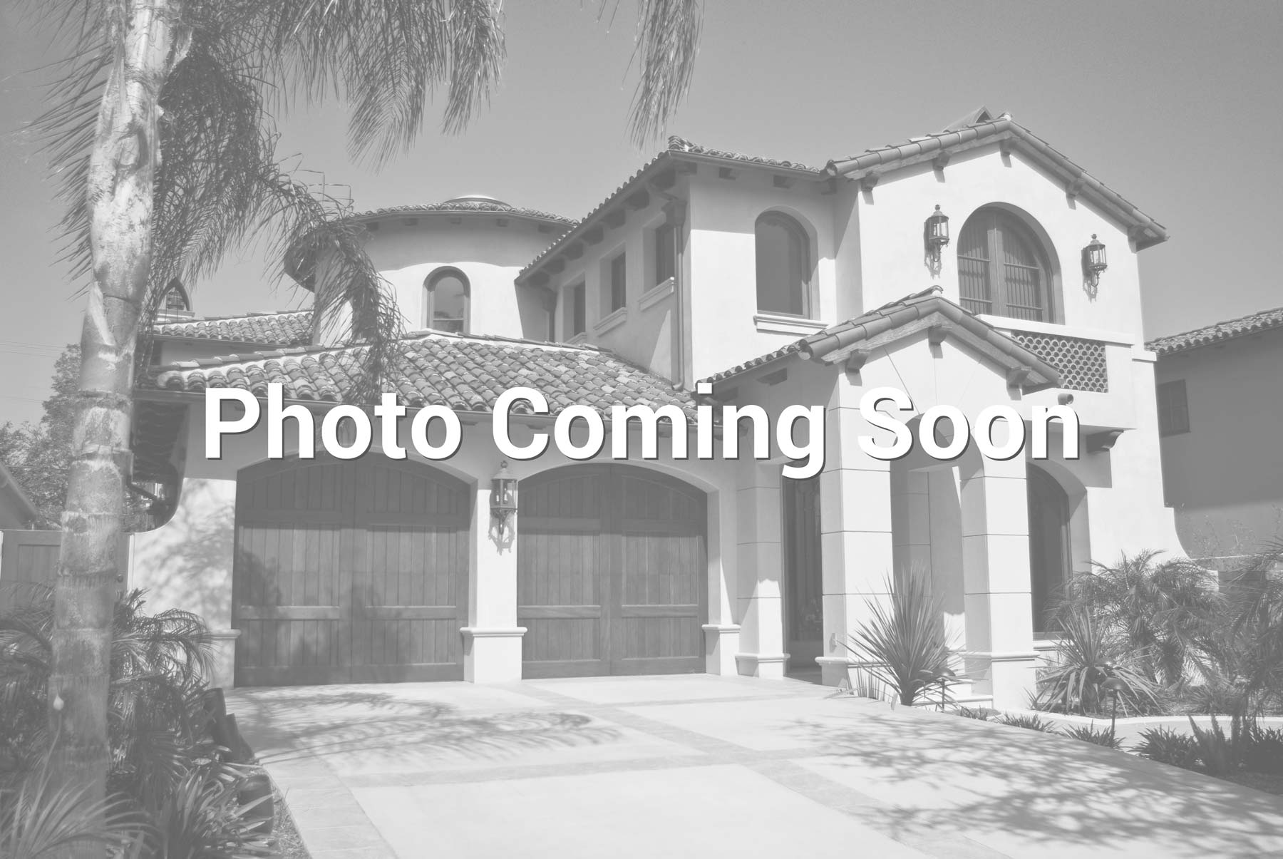 $869,999 - 3Br/2Ba -  for Sale in Bonita
